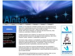 alnitak_cl