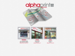 alphaprint_cl