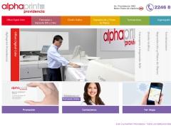 alphaprintprovidencia_cl
