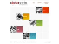 alphaprintvecinal_cl