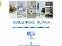 alpina_cl