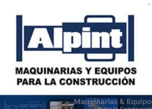 alpint_cl