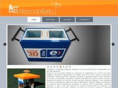 altomobiliario_cl