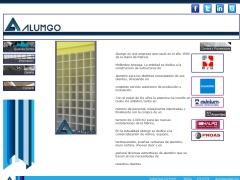 alumgo_cl