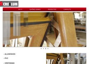 aluminioscrealum_cl