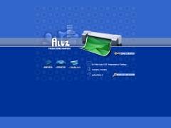 aluz_cl