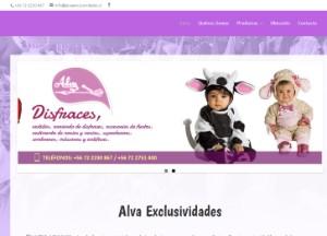 alvaexclusividades_cl