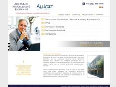 amanagements_com