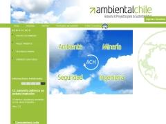 ambientalchile_cl