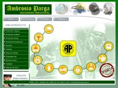 ambrosioparga_cl