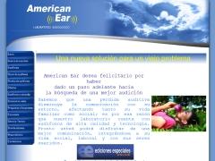 americanear_cl