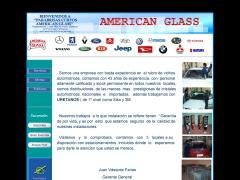 americanglass_cl