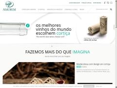 amorim_com