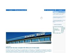 amscrew_cl