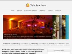anachena_cl