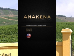 anakenawines_cl