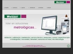 analitica_cl