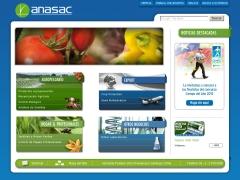 anasac_cl