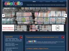 anatolia_cl