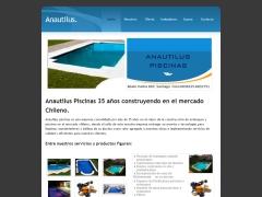 anautilus_cl