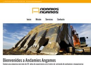 andamiosangamos_cl