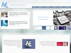 andeselec_com