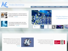andeselectronica_cl