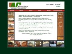 andesparquetindustrial_cl