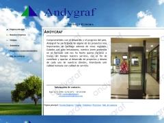 andygraf_cl