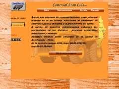 anen_cl