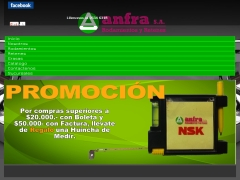 anfra_cl