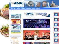 anic_cl