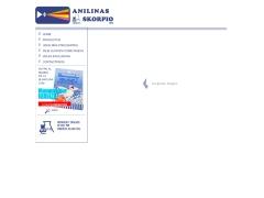 anilinaskorpio_cl
