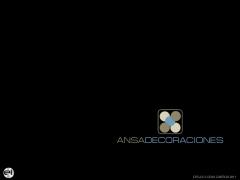 ansadecoraciones_cl