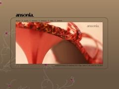 ansonia_cl