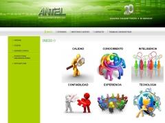 antel_cl
