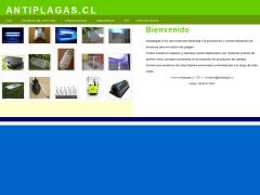 antiplagas_cl