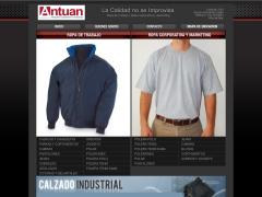 antuan_cl