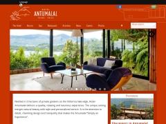 antumalal_com
