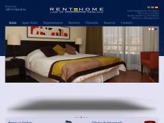 aparthotel_cl
