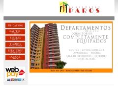 aparthotelparos_cl