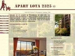 apartlota_cl