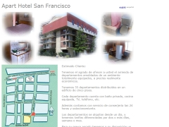 apartsanfrancisco_cl