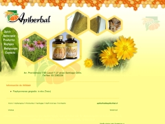apiherbal_cl