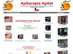 apitel_cl