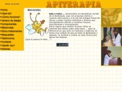 apiterapia_cl