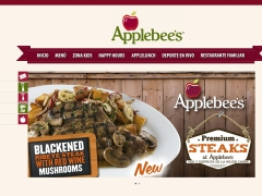 applebees.cl.jpg