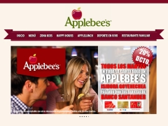 applebees_cl