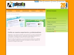 applicatta_cl