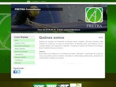 aprema_cl